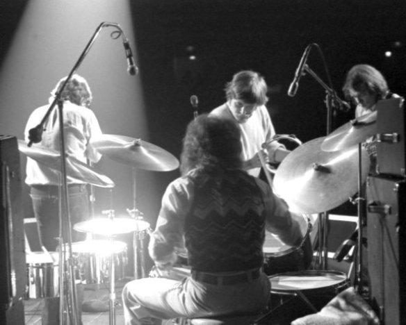 Live1974A