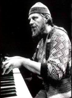 McGregor1977