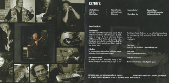 Booklet03A