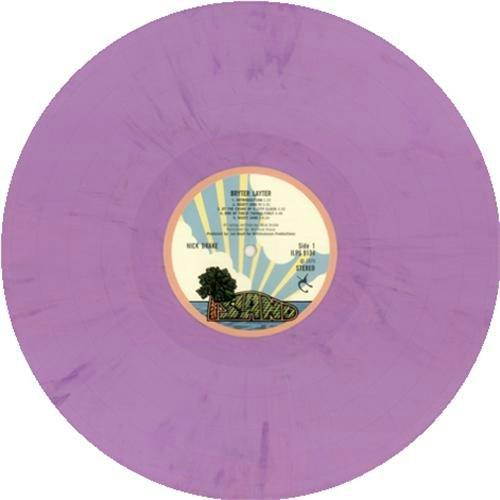 SwedishLabel+Record