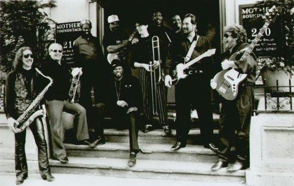 BluesBorthersBand1989A