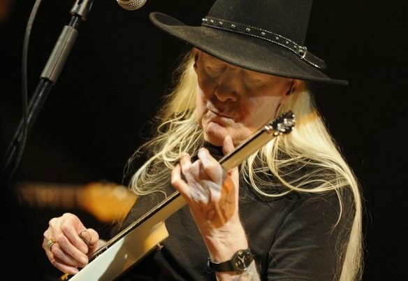 JohnnyWinter01