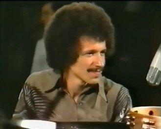 KeithJarrett1972