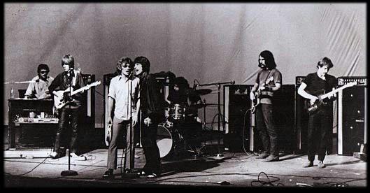 Live1968