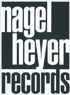 NagelHeyerLogo