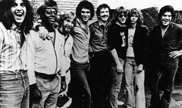 Santana1979-01