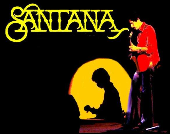 Santana1979