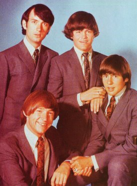 TheMonkees01