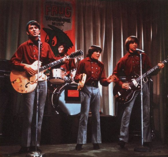 TheMonkees02