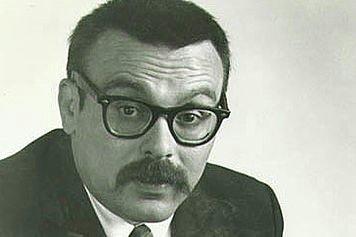 VinceGuaraldi