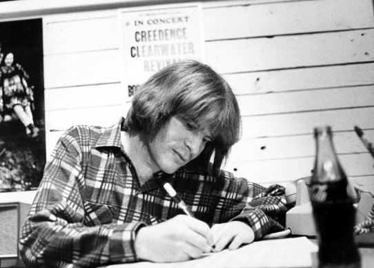 JohnFogerty1970
