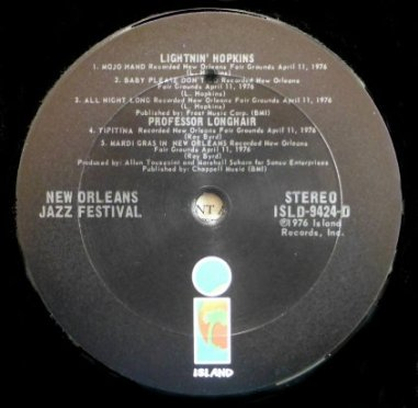 LabelD1