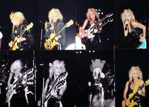 LiteFord1988