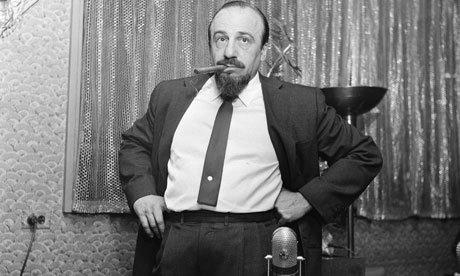 MitchMiller1956