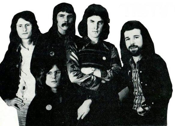 Caravan1973
