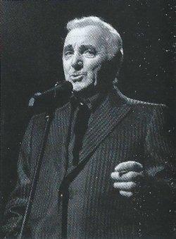 CharlesAsznavour