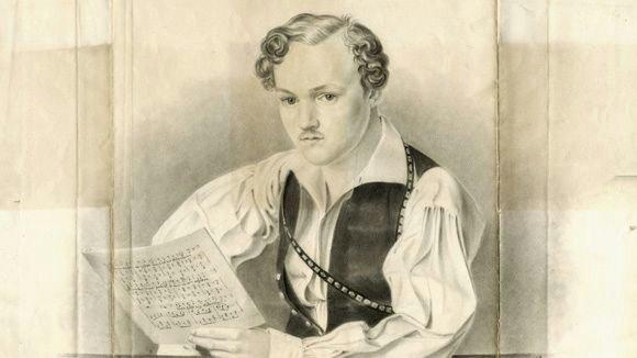 GeorgBüchner