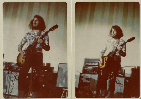 MartinBarre1972