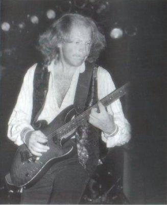 MartinBarre1992