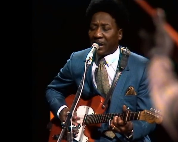 muddy waters unk in funk 1974 manyfantasticcolors. Black Bedroom Furniture Sets. Home Design Ideas