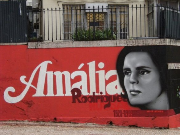 Amalia03