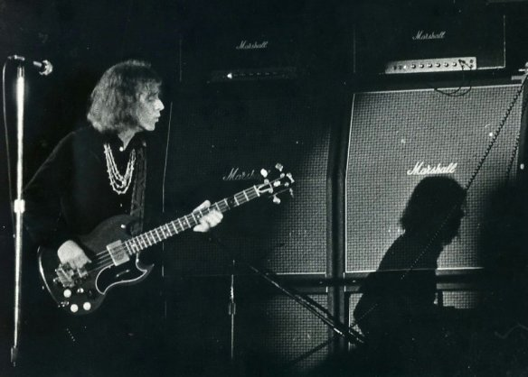 JackBruce1972