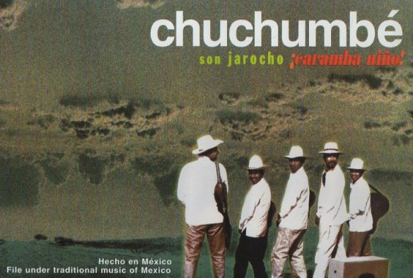 Chuchumbré02