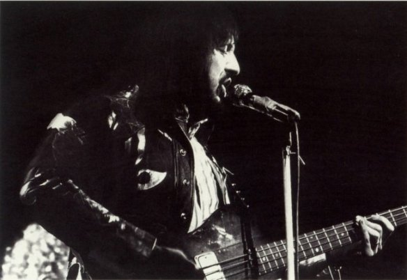 JohnEntwistle