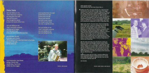 Booklet07A