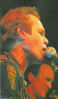 ChrisJagger