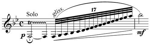 ClarinetOpening