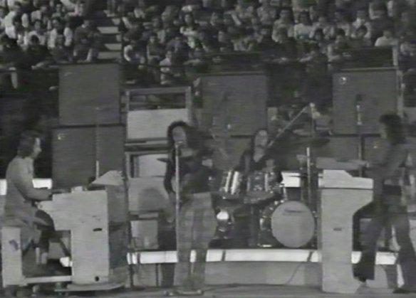 Live1970