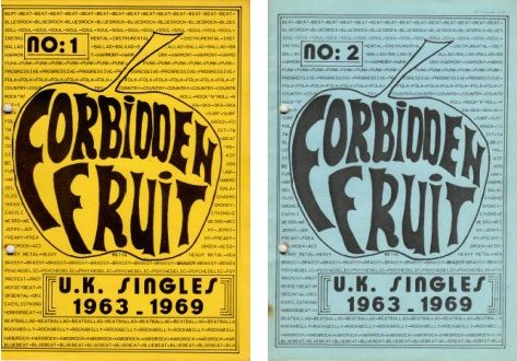 MoreForbiddenFruits