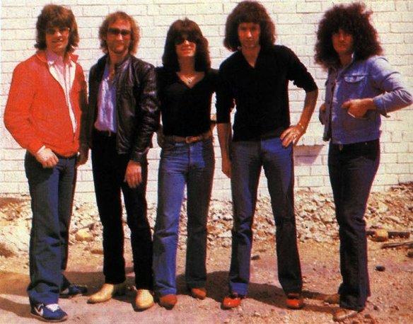 Rainbow1981