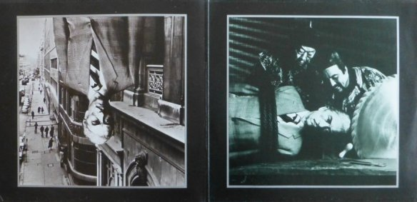 Booklet1