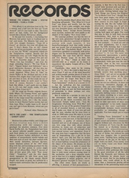 CreemSeptember1971_53A