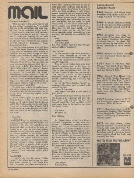 CreemSeptember1971_81A