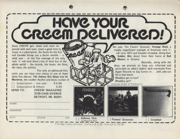 CreemSeptember1971_84A