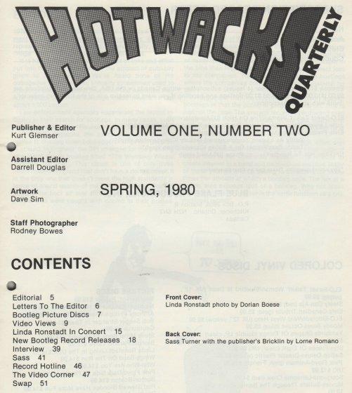 HotWacksSpring1980_03A