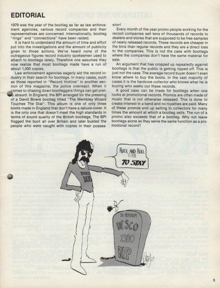 HotWacksSpring1980_05A