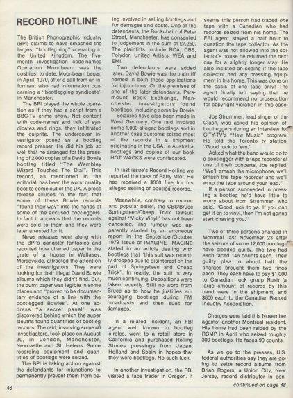 HotWacksSpring1980_45A