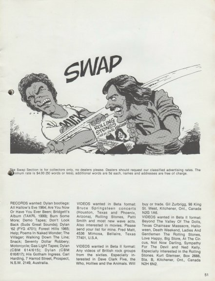 HotWacksSpring1980_50A