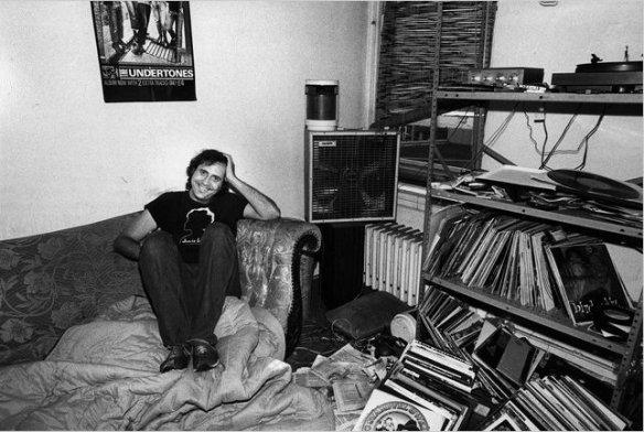 LesterBangs1981