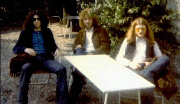 MayBlitz1970