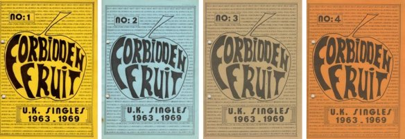 MoreForbiddenFruit