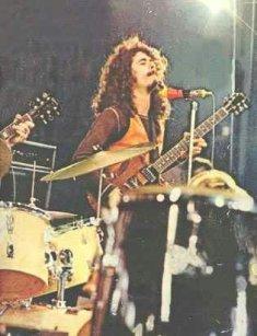 CarlosSantana1972