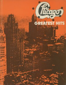 ChicagoGreatesHits(Songbook)01A
