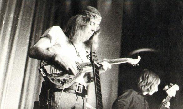 Live1969