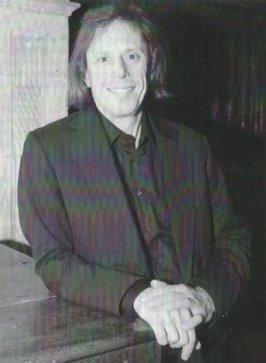 Michael Alexander Willens