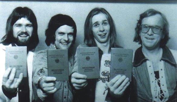 Passport1975